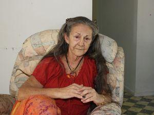 Hunger strike followed 'unplanned' facelift justice battle