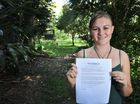 Stop laughing! Metgasco refers teen's April 1 prank to ASIC