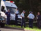 Body of young man found in a Coffs Harbour creek