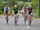 AUSTRALIA'S largest cycling advocacy group is calling on bike riders statewide to protest against new cycling laws.