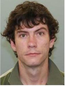 Bradley Thomas Kuhl has escaped from Capricornia Correctional facility in Rockhampton.