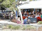 Busy trade across Sunshine Coast sweetens deal for cafe owners