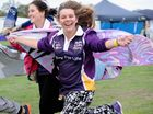 Short on time? Try Relay for Life mini event