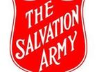 Salvos support Carbon Tax repeal if it helps those in need