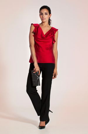 Check out the Diana Ferrari winter range at genuinebaggage.com.au this Mother's Day.