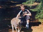Daniel Morcombe's killer to be moved in prison