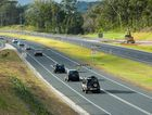 The NSW Government has announced planning approval for the final section of the Pacific Hwy to be duplicated between Woolgoolga and Ballina.