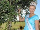 Australia Zoo backs Erin Standfield for Miss Australia