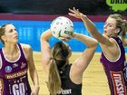 Queensland Firebirds gain incentive