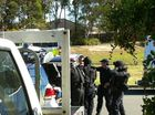 Morayfield man faces court over Caboolture siege
