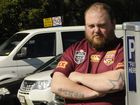 Parking fee blowout angers Toowoomba workers