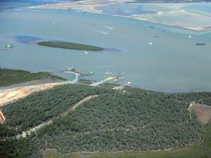 Ignorance over dredging no longer an excuse