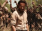 Why The Walking Dead cast are paid a pittance