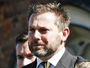 High Court finds Gerard Baden-Clay murdered wife Allison