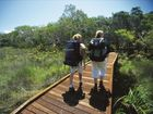 Fraser Island Great Walk gets even greater