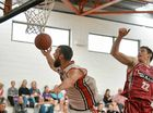 Clippers win tough against a hungry Bundaberg