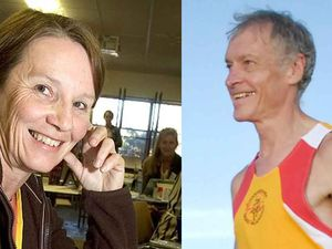 Coroner finds Toowoomba doctors killed by warhead on MH17