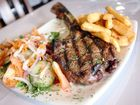 Cheap food guide: Find out where to go for the best weekly specials around the region.