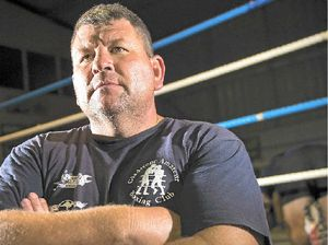 Experienced local boxing coach Mick Daly reckons steroids simply are incompatible with the speed needed for pugilism.