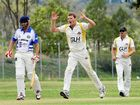 THE Ipswich Logan Hornets hope to field a third grade side for the upcoming 2014-15 Brisbane Grade season.
