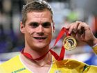Aussies hot on track with more gold medals