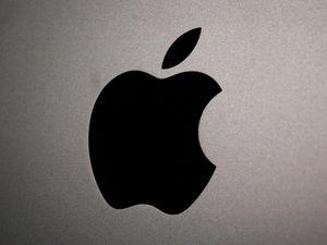 Apple cops 13 billion Euro tax bill