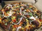 Man cops $750 after raging over pizza delivery