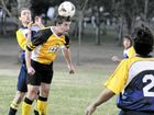 Tigers return to form with 2-1 win over Orara Valley