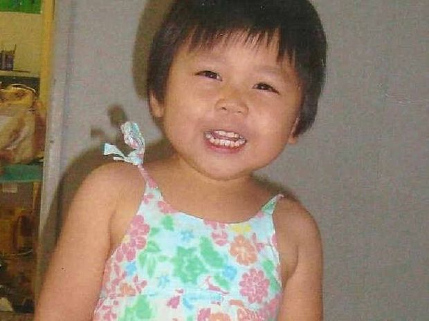 Ruby Chen died in 2012, the cause behind her death is being investigated.