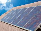 Fears government will tinker with solar laws