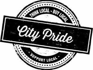 Launch of 2015 City Pride Campaign