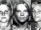 Cold case suspect is 'not going anywhere'