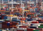 EXPORT prices lifted by 3.5% in the September quarter, after a rise of 1.4% in the June quarter.