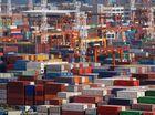 Terms of trade rise despite long-term slide