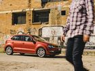 2014 VW Polo launches with $15,990 drive-away special price