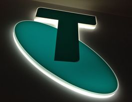 Telstra will give all customers free mobile data on Sunday