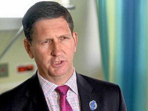 KAP secure LNP promise to dump asset sale and 100% FIFO