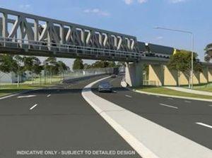 REVEALED: Construction timeline for new Grafton bridge