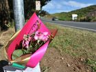 Ballina High School grieves over mates lost in car crash