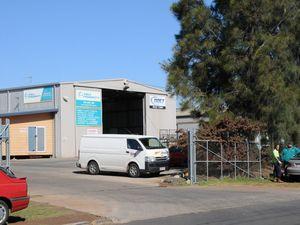 Liquidators seek creditors to failed Toowoomba business