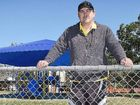 Parents push for stronger fencing at Torquay State School