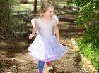 Fun is in the air as fairies flock to the fair