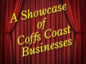 <strong>ADVERTISING FEATURE: </strong>SMALL businesses are the lifeblood of any local economy and the Coffs Coast is home to some of the best.