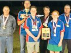 Gympie shooters best in state
