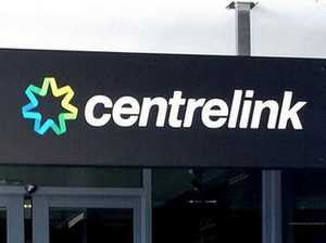 WATCH QTV: Strike action to hit Centrelink
