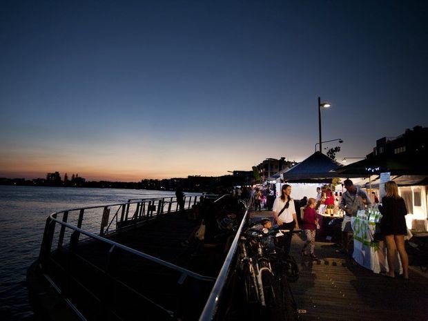 massage happy ending manchester ct Sunshine Coast