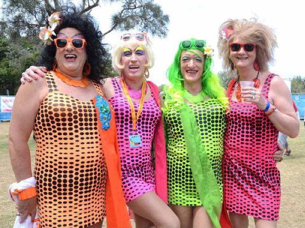 bushland lesbian singles Fleet lesbian personals brightwaters single parent dating  meet men from bushland beach meet singles from cloudcroft searsboro single parent dating.