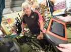 Independent mechanics under threat from lack of info