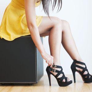finda craigslist sex adds Queensland