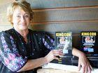 Award-winning journalist Toni McRae dies aged 67